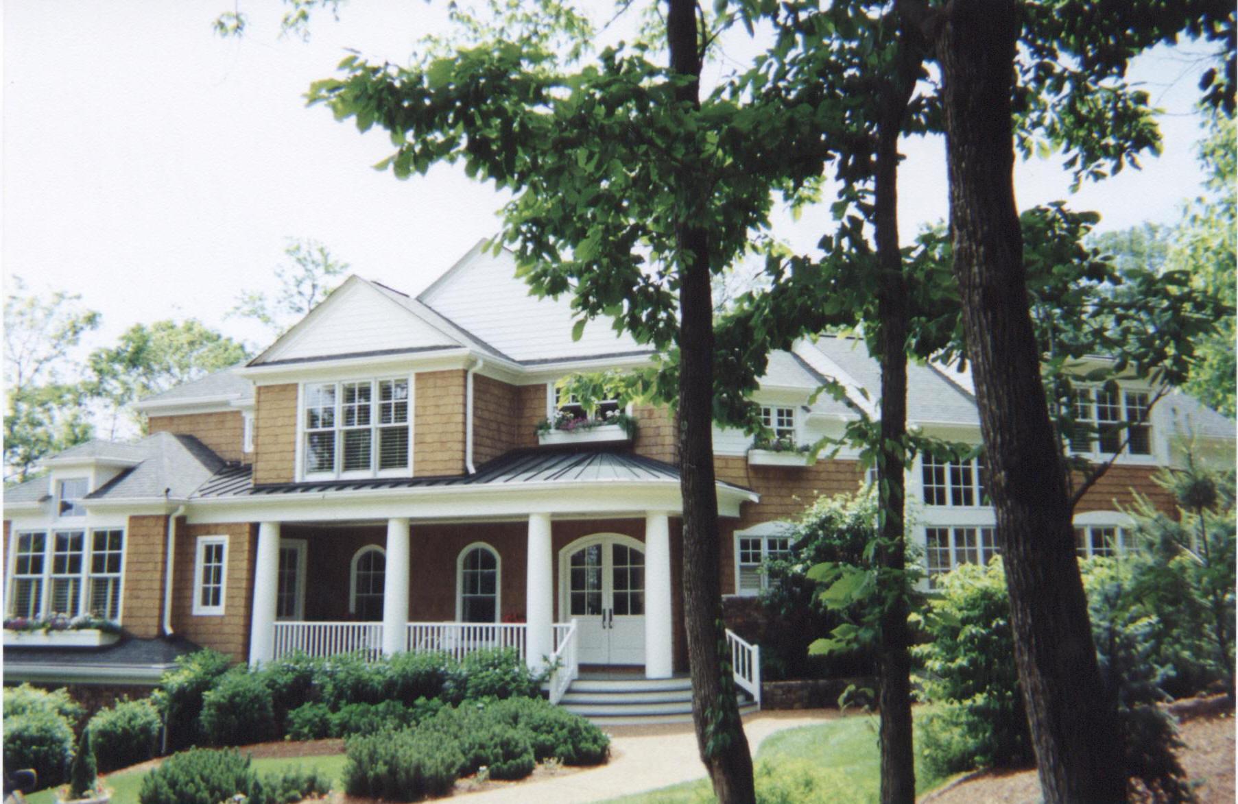 home builders nashville tn latest nashvilleus hottest new
